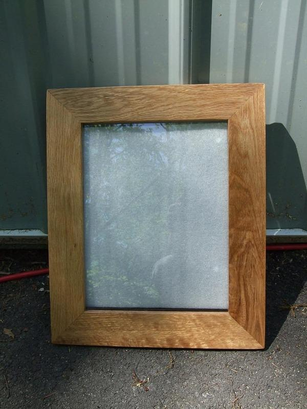 pictureframe1