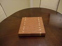 Cherry Cuttingboard2