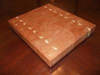 Cherry Cuttingboard3