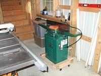 jointer1